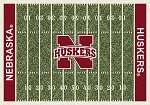College  HomeField 01230 Nebraska